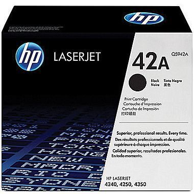 Computer Printer Cartridge