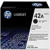 Computer Printer Cartridge