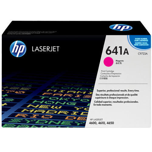 Laser Printer Cartridge