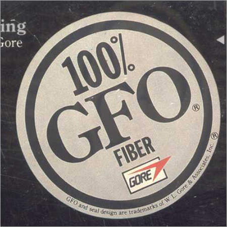 GFO Packing