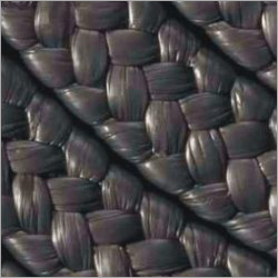 Graphite Incorporated PTFE Packing