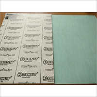 DONIT Tesnit BA 101 100% Asbestos Free Certified Gasket Sheet
