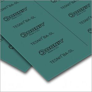 Donit Tesnit BA GL NonAsbestos Gasket Sheet