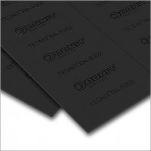 Donit Tesnit BA R302 NonAsbestos Gasket Sheet