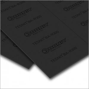 Donit Tesnit BA R300 NonAsbestos Gasket Sheet