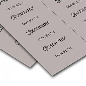 Donit Doniflon 900E Expanded PTFE Sheet