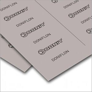 Donit Doniflon 2020 Expanded PTFE Sheet