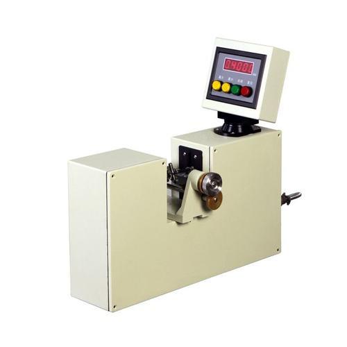 Laser Diameter Dual Axes Controller