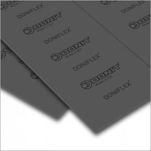 Donit Doniflex GMD High Temperature Sheet