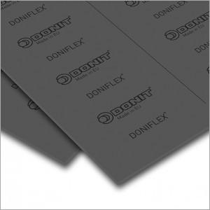 Donit Doniflex GHD High Temperature Sheet