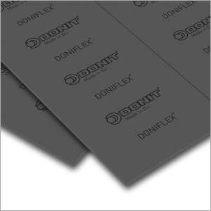 Donit Doniflex GCP High Temperature Sheet