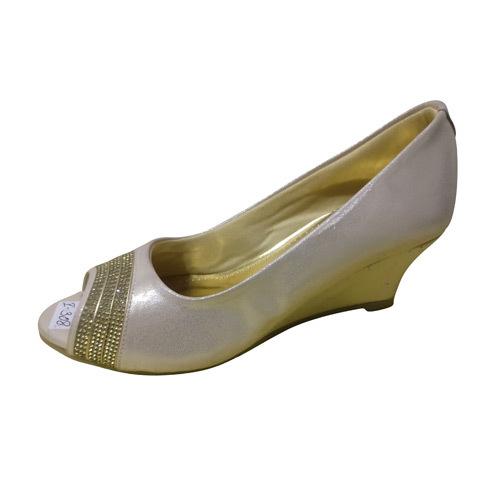 Ladies Designer Ballerina shoes