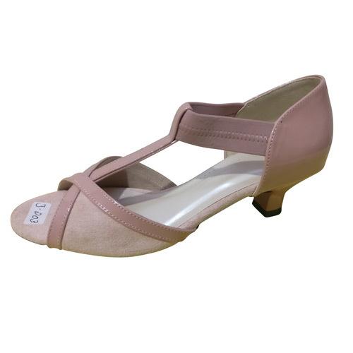 Salt Water ladies Sandals