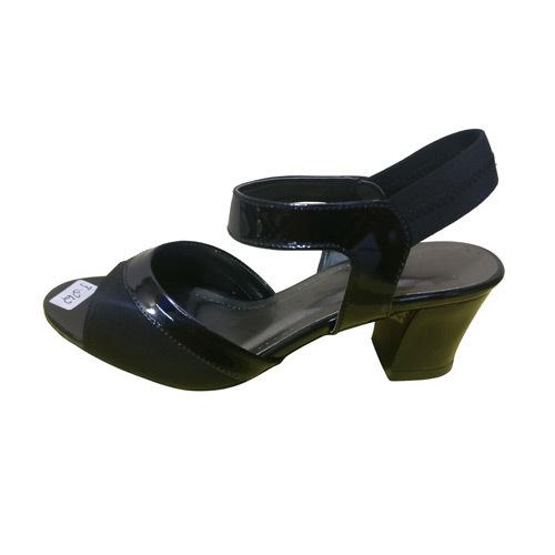 Womens Fancy Sandals