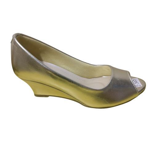 Womens Party Wear Sandal