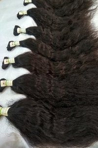 100/100 Remy Hair Extension