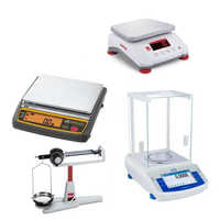 Analytical Laboratory  Instruments