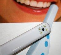 Intra Oral Camera