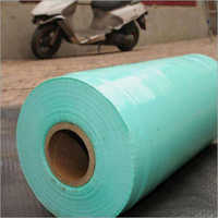 Anti UV Plastic Silage Film
