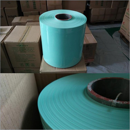 Silage Cover Plastic Silage Film