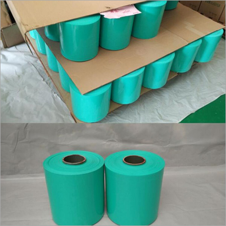 Agricultural Shrink Wrap