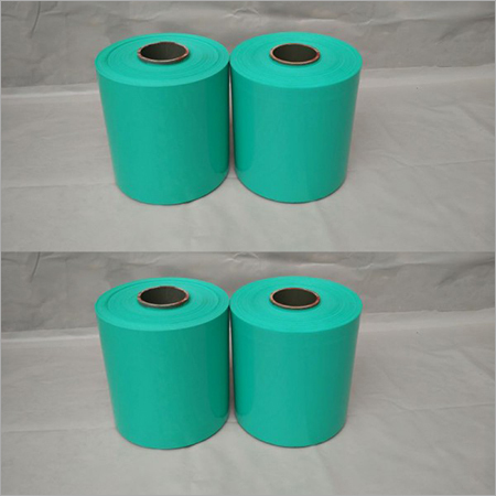 UV Resistant Silage Stretch Film