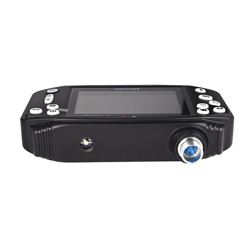 Videoscope (TP45S)