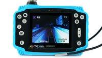 Videoscope (TP37S)