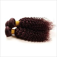 Loose wave good grade remy Hair weft