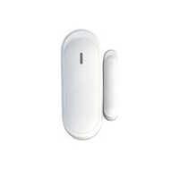 Alarm Door Sensor