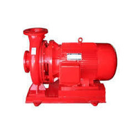Hydrant Systems
