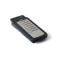LBB 1957-00 Plena Voice Alarm Keypad
