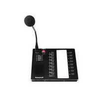 Intevio Call Station HMC-2000