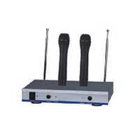 Portable PA System (Public Address System)