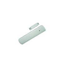 Alba Urmet 1141_DC7 Wireless Intrusion Alarm System