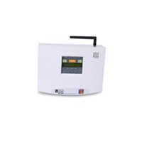 PSTN Based Intrusion Alarm System