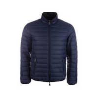 Full Sleeve Reversible Jacket
