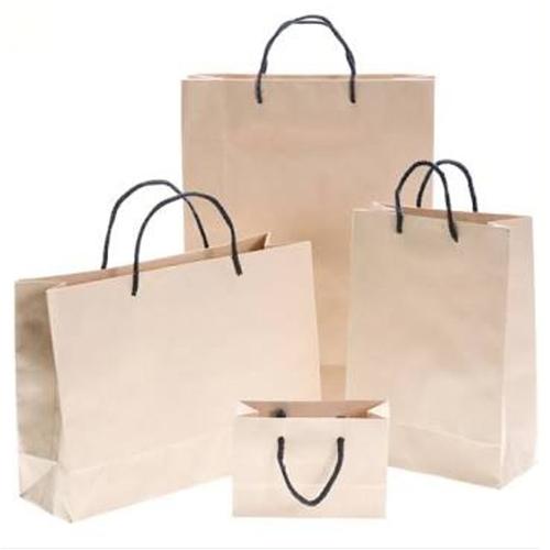 Disposable Shopping Bag