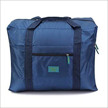 Flexible Packaging Bag - Manufacturers & Suppliers, Dealers