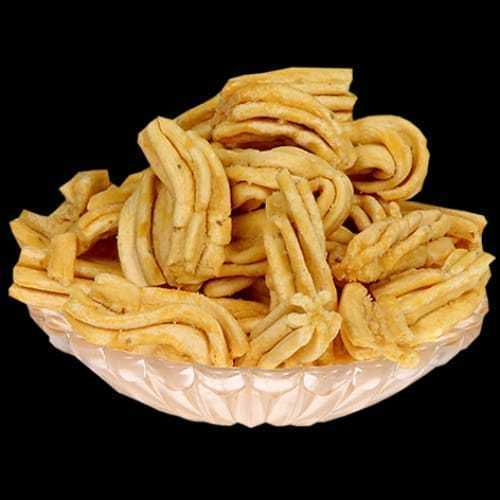 Snack Foods-Snacks Manufacturers,Wholesale Indian Snacks Exporters