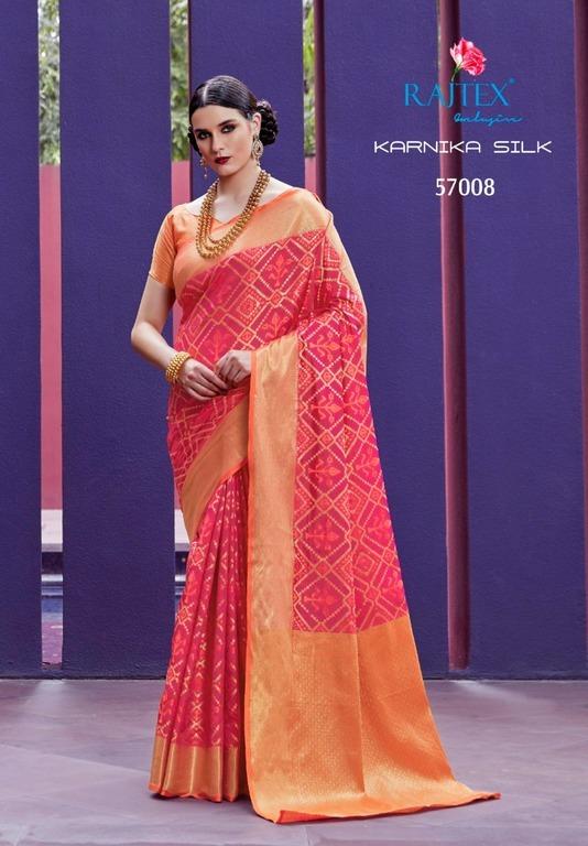 Indian Fashion Silk Sarees Online