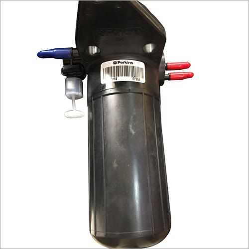 Prime Lift Pump