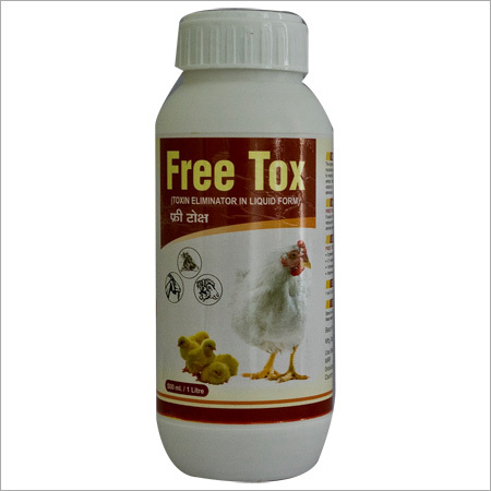 Free Tox