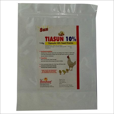 Sun Tiasun 10%