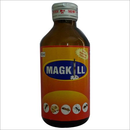 Magkill
