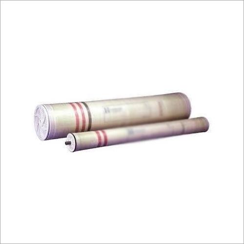 Hydranautics CPA2 8040 RO Membrane