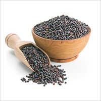 Brown Mustard Seed