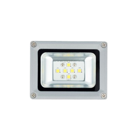 10Watt LED Flood Beam Light