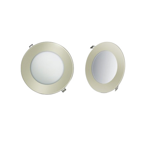 20Watt LED DownLights