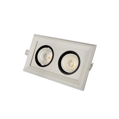 22Watt LED Down Light